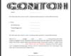Contoh+Format+Surat+Kontrak+Kerjasama+Investasi.png