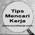 tips+mencari+lowongan+kerja.png