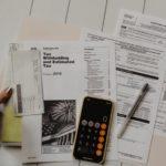 Pengertian, Fungsi dan Contoh Jurnal Umum Perusahaan Dagang